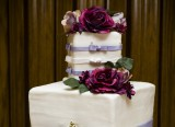 10-best-budget-tips-for-wedding-cakes for a LDS wedding reception