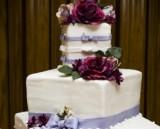 Wedding Cake, 10 best budget tips