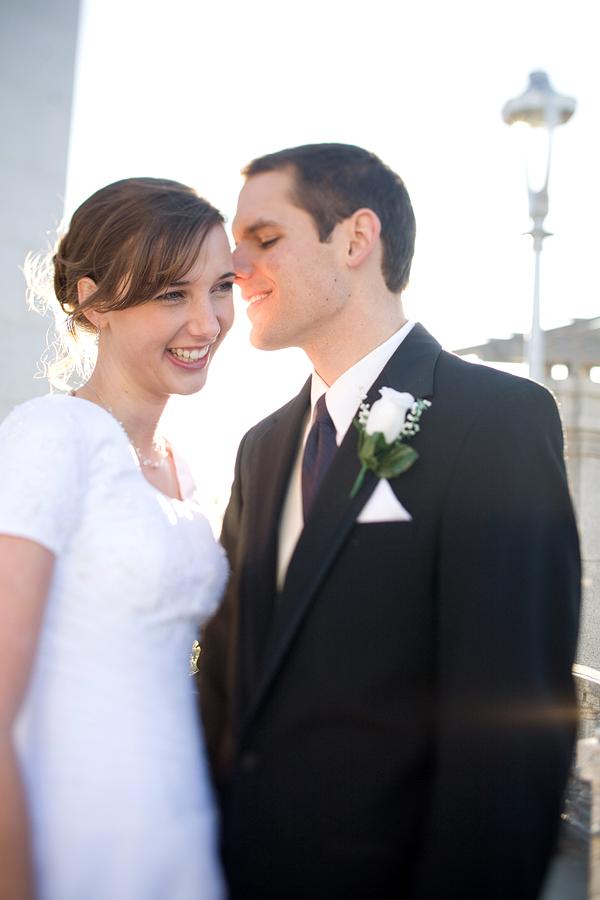 Sample LDS Ring Ceremony LDS Wedding Receptions