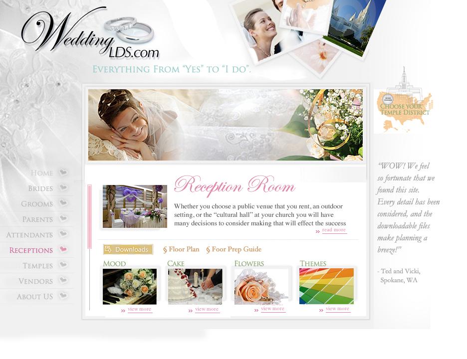 WeddingLDS.com pictures 003