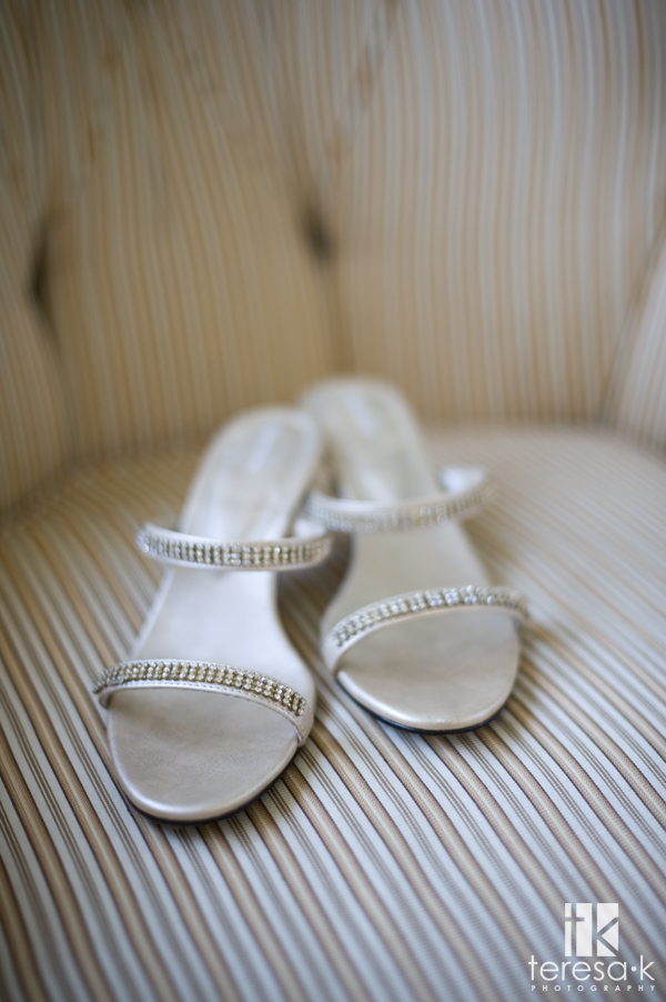 WeddingLDS.com pictures 028