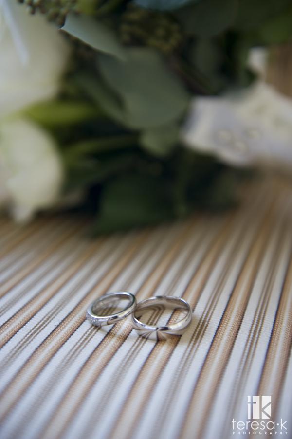 WeddingLDS.com pictures 030