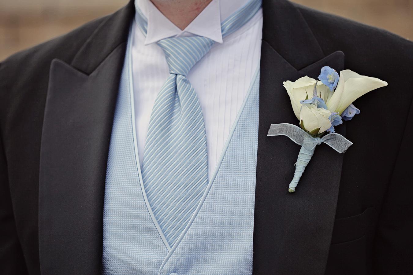 WeddingLDS.com pictures 045