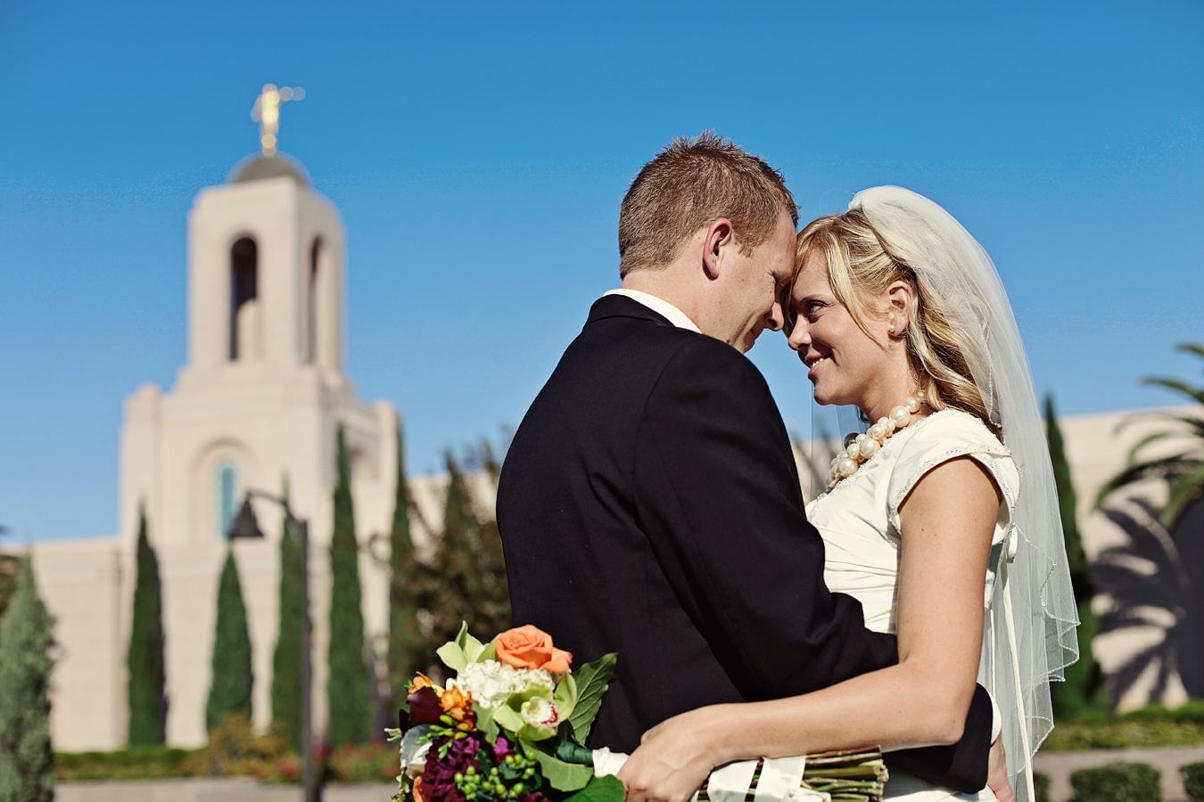 WeddingLDS.com pictures 051