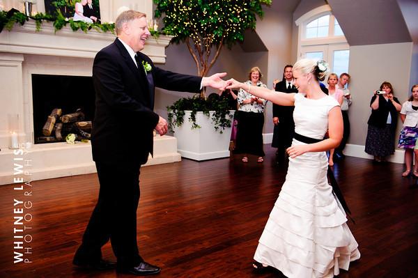 February 2013 Lds Wedding Planner