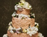 Choosing a cake decorator