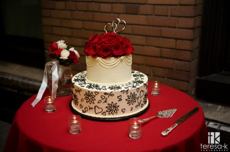 homemade wedding cake images diy wedding cakes lds wedding receptions 15288