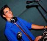 DJ for LDS wedding receptions