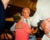 Generations dance songs for a LDS wedding reception