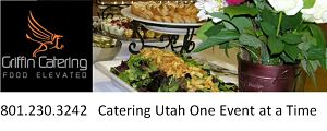 Griffin Catering_opt