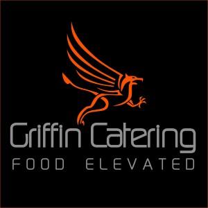 Griffin Logo(2)