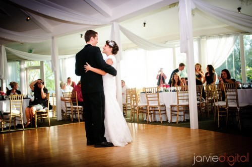 JD-first-dance