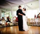 LDS wedding receptions, BLOG