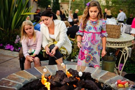 Rehersal dinner for LDS weddings, photo by JarvieDigital.com, WeddingLDS.info