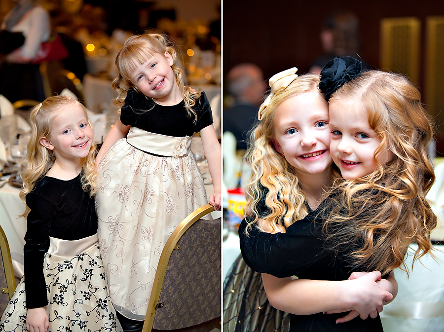 Kids at wedding3, Ravenberg photography