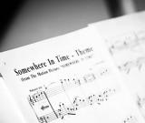 LDS wedding music checklist