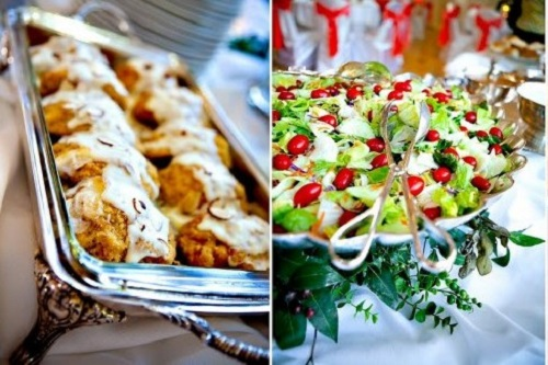 LDS wedding-reception-catering