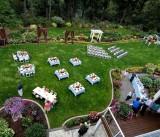 LDS wedding receptions