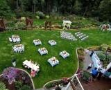 LDS-wedding-receptions