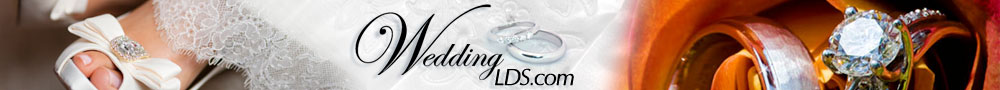 LDS weddings header1