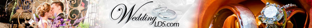 LDS weddings header2