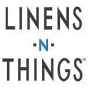 Linens n Things