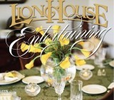 Lion House Book