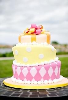 Unique LDS Wedding Cakes, Ravenberg Photography, Wedding LDS.info