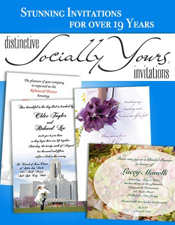 Quotes Poems Jokes And Scriptures For Wedding Toasts And Speeches