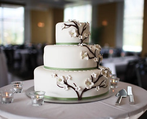 WS wedding-cake-12