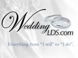 Weddinglds.com home