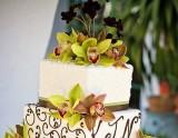 Wedding Cake Size, WeddingLDS.com