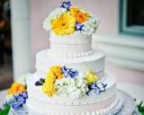 Choosing a Cake Decorator