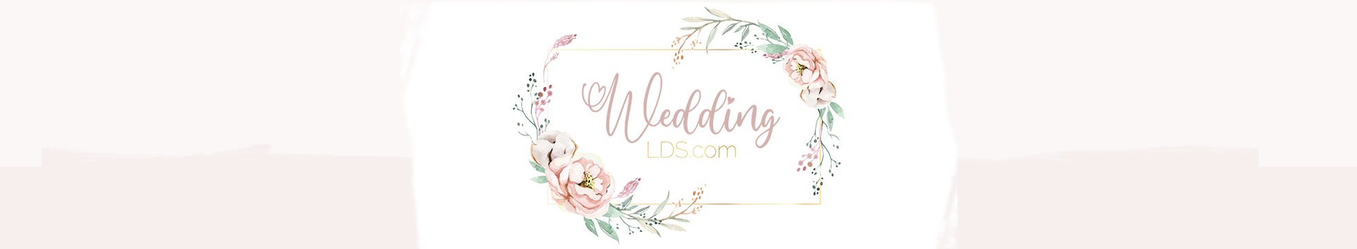LDS Wedding Receptions