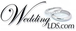 WeddingLDS