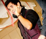 DJs for LDS wedding receptions