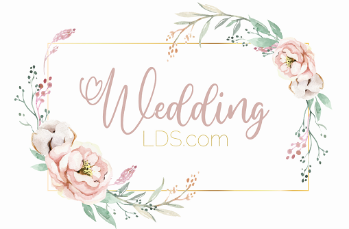 cropped-WeddingLDS-Logo.png