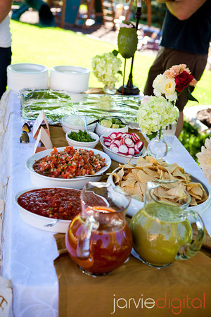 Diy Catering For Your Lds Reception Or Open House Part 2 Lds
