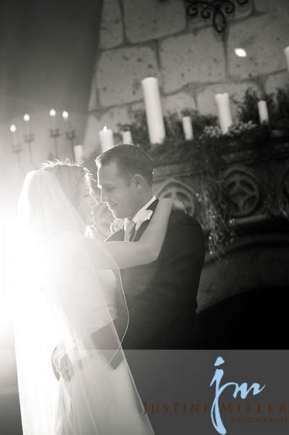 Wedding Music Checklist for LDS wedding receptions