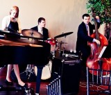 live band music for a LDS wedding reception