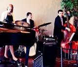 LDS wedding reception music, live bands