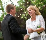 Songs for an LDS groom and his mother