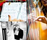 Live Music options for LDS wedding receptions