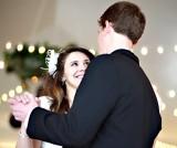 first wedding dance songs