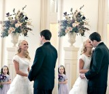 How to include non-members in an LDS wedding ceremony