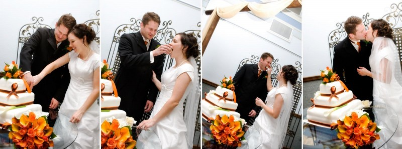 How to cut wedding cake ravenberg photography wedding ldsfo how to cut wedding cake ravenberg photography wedding ldsfo junglespirit Image collections