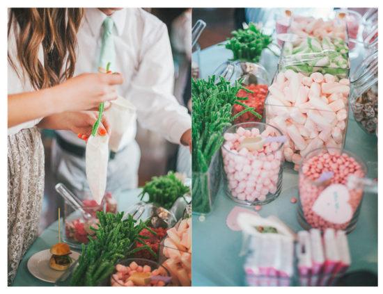 salt-lake-city-temple-wedding-photos-37