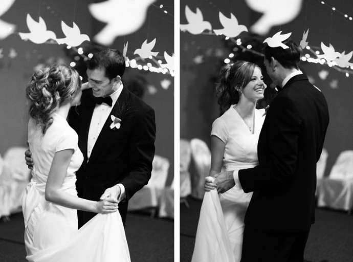 LDS First Dance Wedding Songs LDS Wedding Receptions