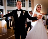 Dance Lessons for LDS brides and grooms